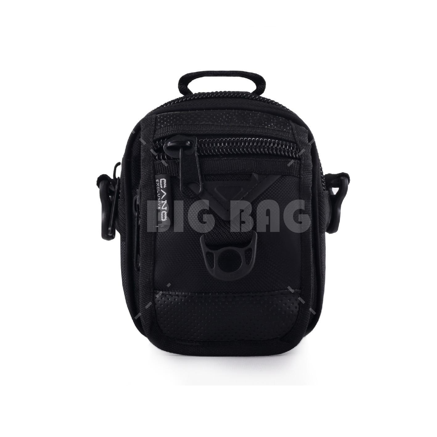 Gear Bag Scorpion X87 Backpack Black Red Raincover Free Mini Cooper Source · Tas Selempang Cano Mini Rider Black Tas Pria Tas Messenger Tas Slempang ...