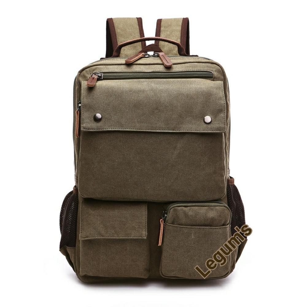 Army Edition Gear Army Base Elite Military Ransel Bag - RBA03 Tas. Source · Harga