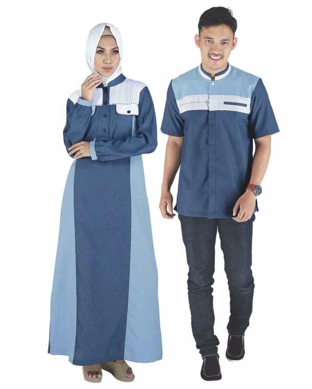 Java Seven Mmt 021 Baju Koko Muslim Pria Cotton 3d Murah Dan Keren Garsel Fashion Fny 003 Source