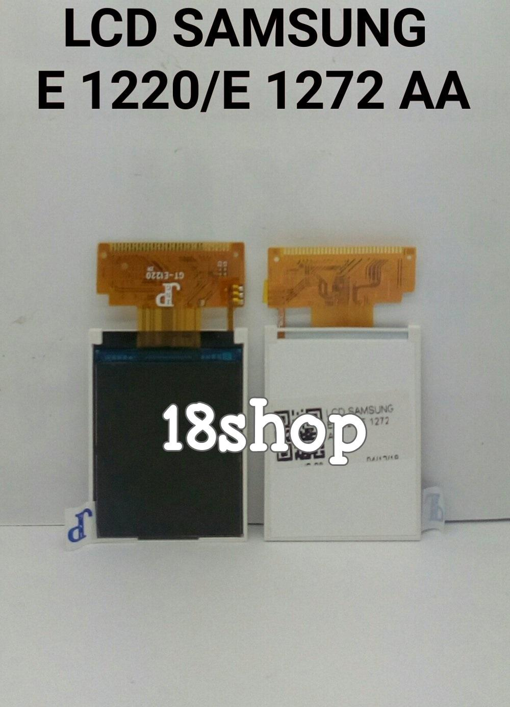 Buy Sell Cheapest Lcd Fullset Samsung Best Quality Product Deals J3 2016 J320 Aa Galaxy E 1220 1272 Touchsreen