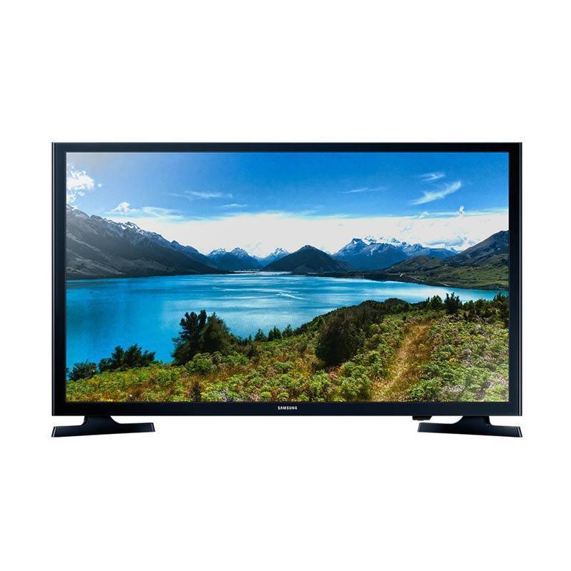 Samsung 32J4303 Smart LED TV 32in