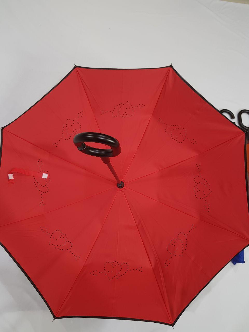 Payung Pria Termurah Terlengkap Kalibre Besar Kuning Umbrella Diameter 150 Cm Hujan Waterproof Anti Air Uv 995036 770