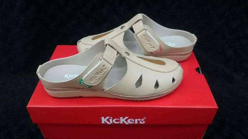Dompet Kartu sandal sepatu wanita bhestcollection Diskon