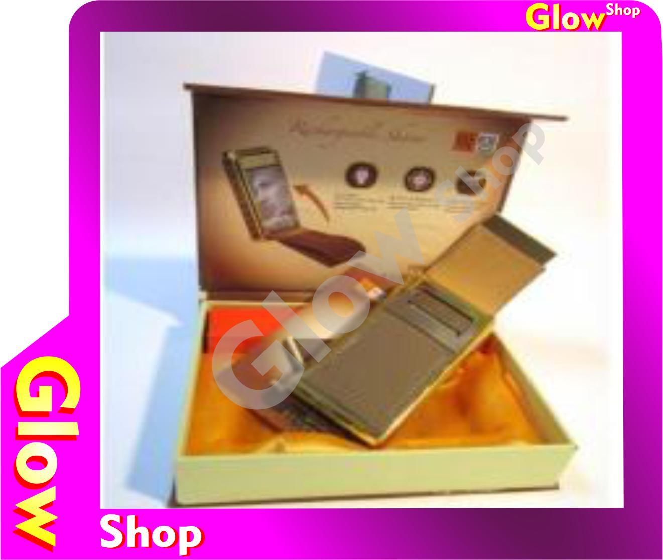 Boteng Shaveralat Pencukur Kumis Dan Janggut Daftar Harga Terbaik Alat Cukur Jenggot Eboli Hd009 Shaver