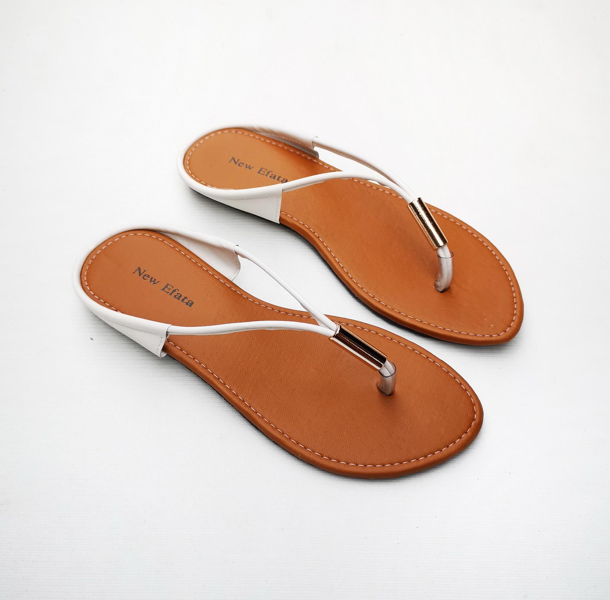 813fd3193b5fb3 Jual Sandal   Sepatu Sandal (Wanita)