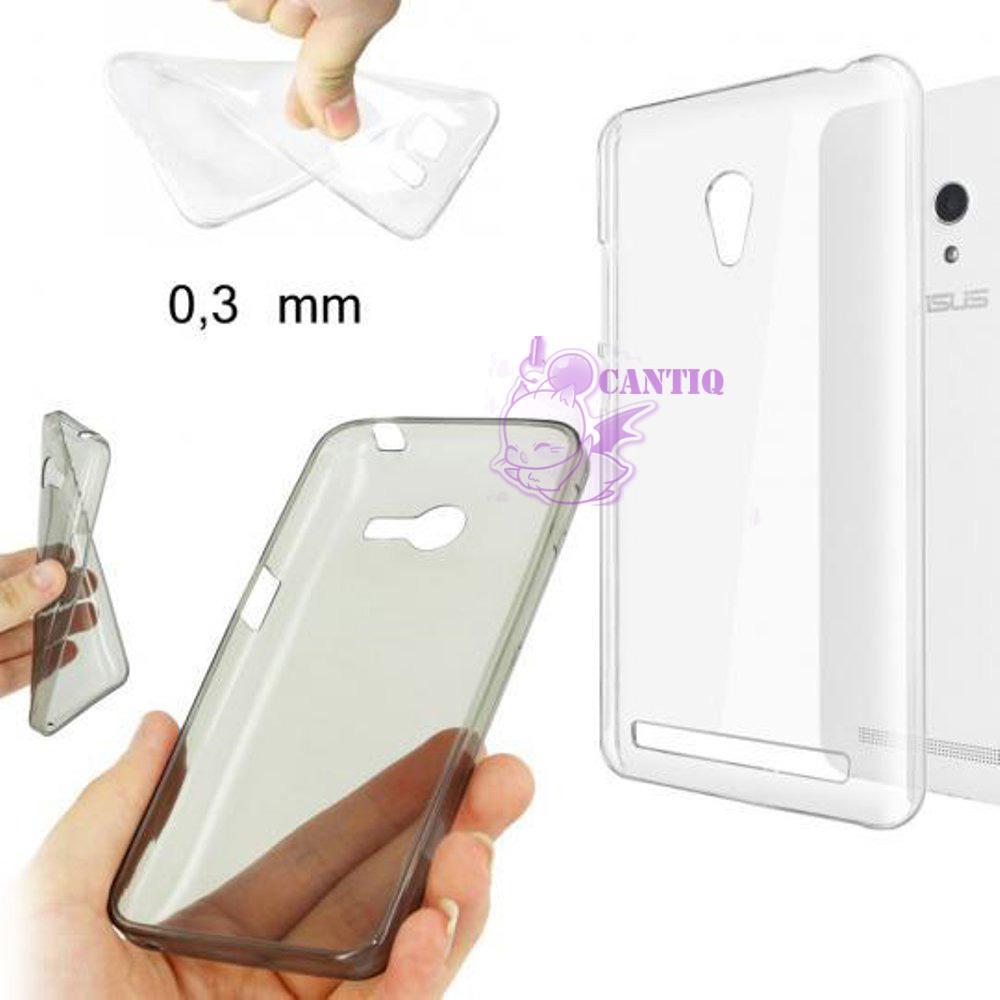 ... Flip Shell/ FlipCover / Leather Case / Sarung hp - Hitam. Source · Cari Harga Acer Liquid Z410 Smartphone - Putih Online. Source · QCF Ultrathin Case ...
