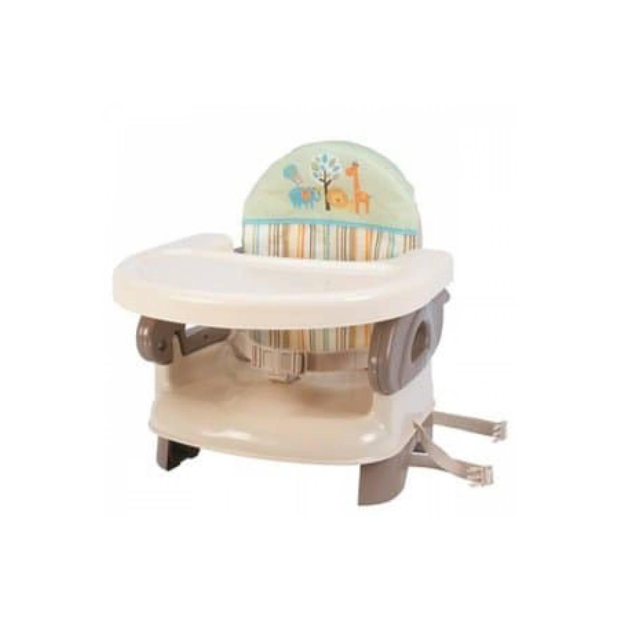 Kursi Tempat Duduk Dudukan Belajar Makan Bayi Anak Lipa Diskon