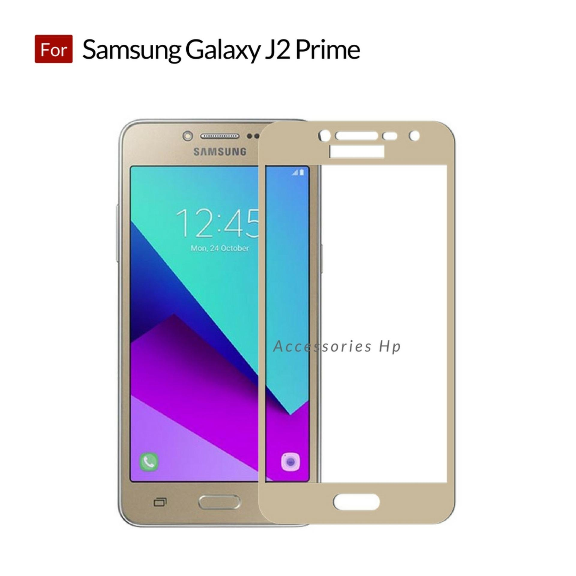 Qc Samsung Galaxy J5 J500 Tempered Glass Screen Protector Anti Gores Indoscreen Mask Premium Fc Asus Zenfone Go Zc500tg Clear Kaca J2 Prime Emas