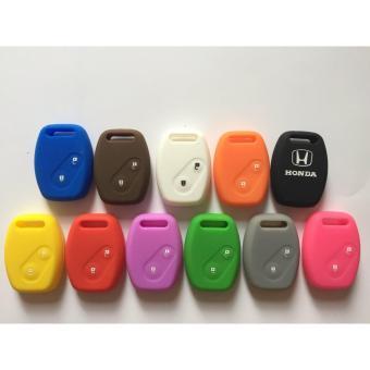 Pencarian Termurah sarung kunci silikon kondom remot casing honda freed harga penawaran - Hanya Rp18.495