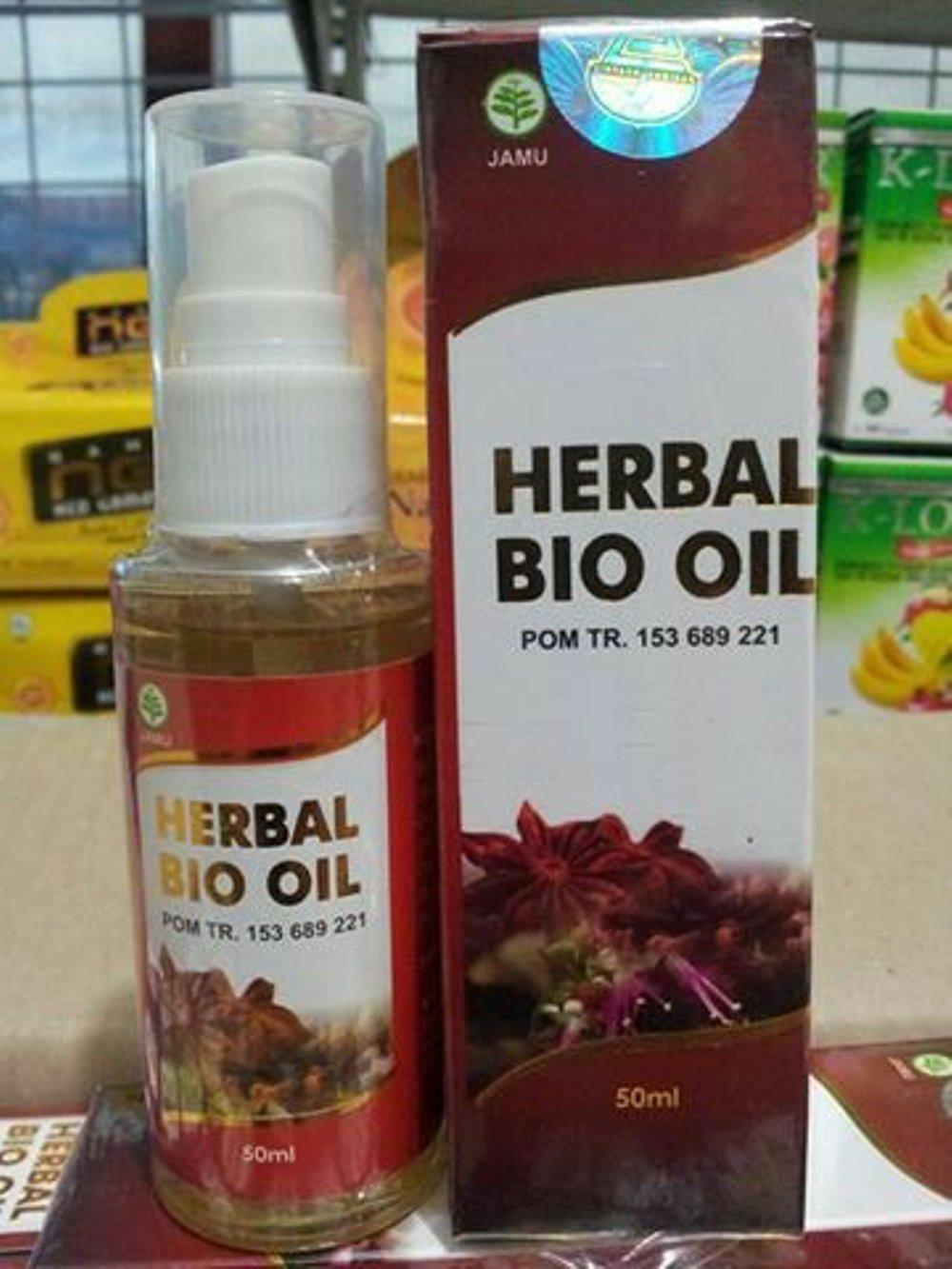 Buy Sell Cheapest Bio Cypres Sendi Best Quality Product Deals Biocypress Botol Isi 20 Pil Obat Herbal Dan Saraf Oil Spray Pegal Linu Encok Keseleo Nyeri