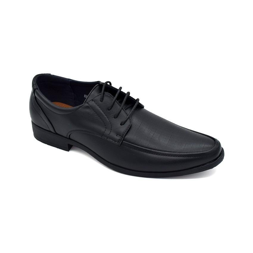 BATA Sepatu Pria Formal ISAK 8216014