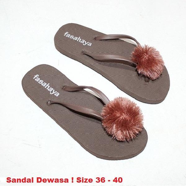 R2G Store - Sandal Jepit / Sendal Gunung pria/wanita Rafila Collection. Source ·