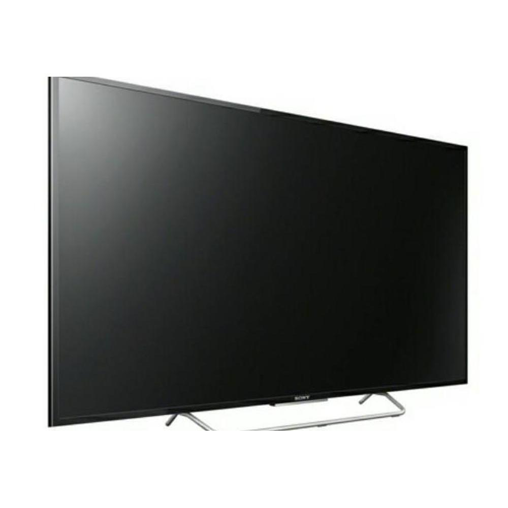 Super Promo Sony Led Tv 48W700C Smart Tv 48Inch Murah