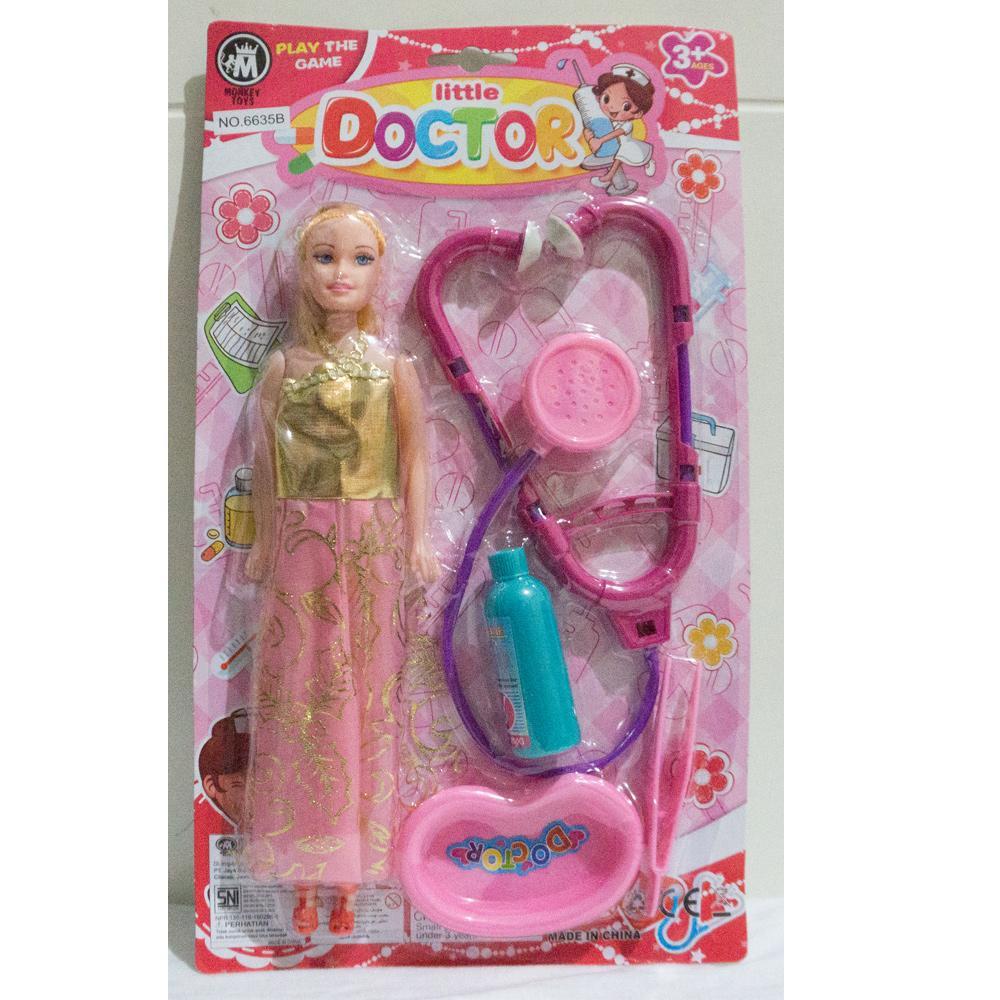 Jual B Barbie Murah Garansi Dan Berkualitas Id Store Bb Kids Liquid Soap Party Botol 250 Ml Rp 18000