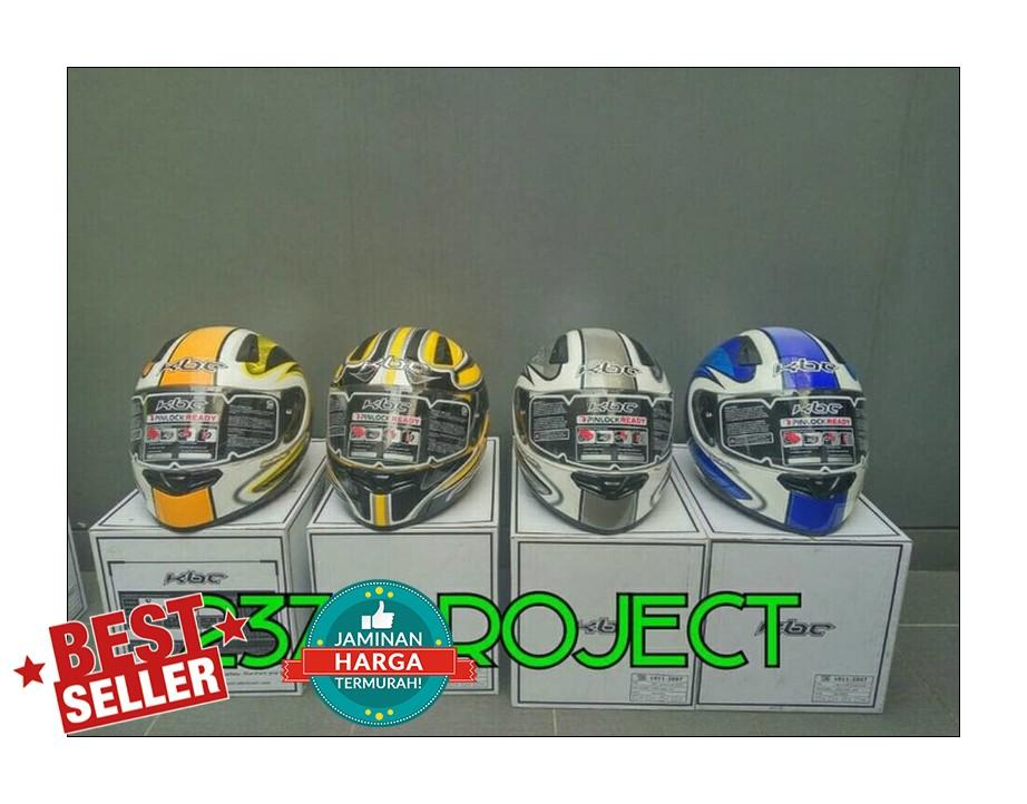 KBC zero/euro helmet