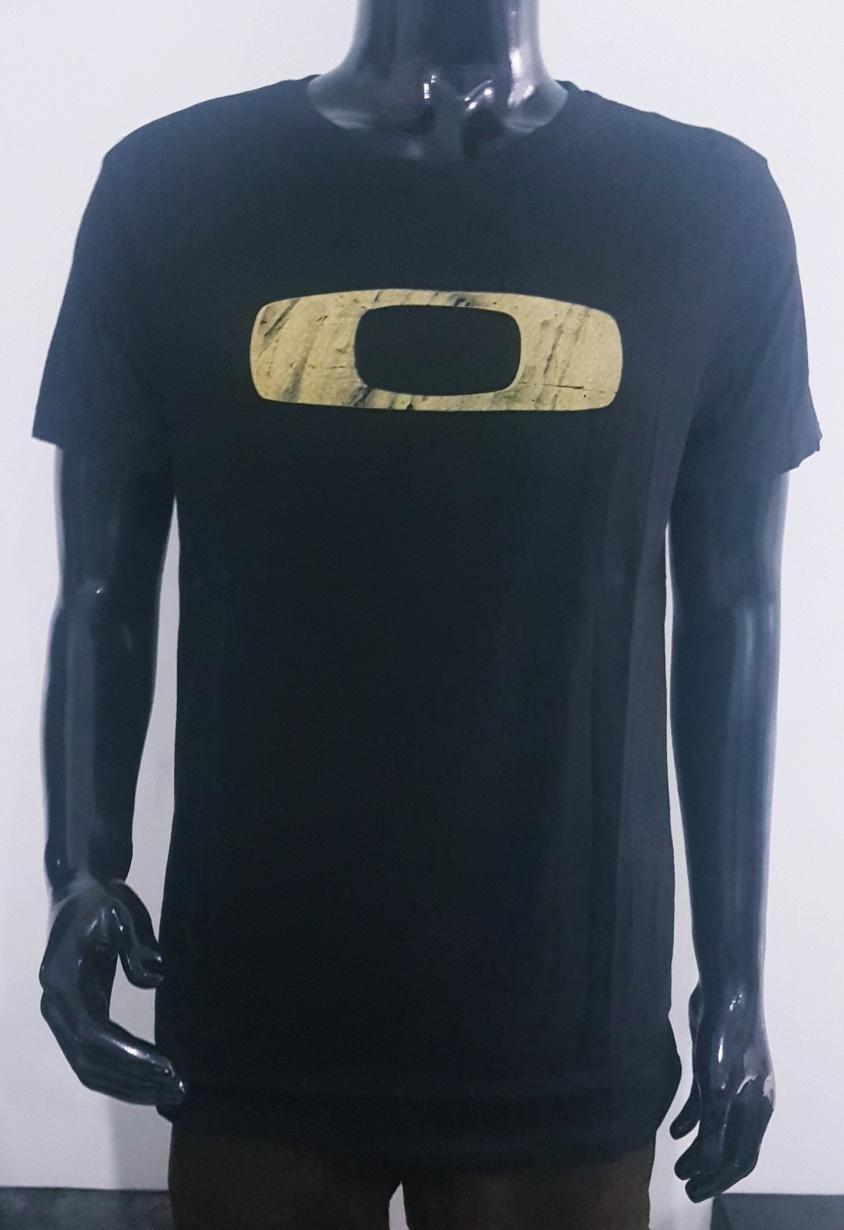 Kaos/ t-shirt Oakley