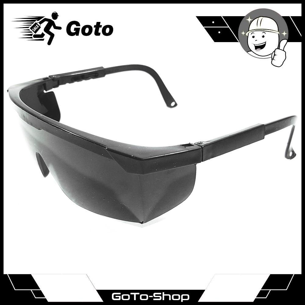 Jual Kacamata Safety Google Murah Garansi Dan Berkualitas Id Store Bestguard Welding Glasses Kaca Mata Keamanan Las Buka Tutup Perkakas Tool G112 G112idr14775 Rp 37000