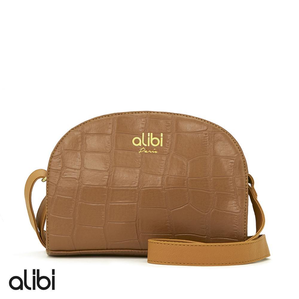 Alibi Paris Ianya Bag-T4887B7