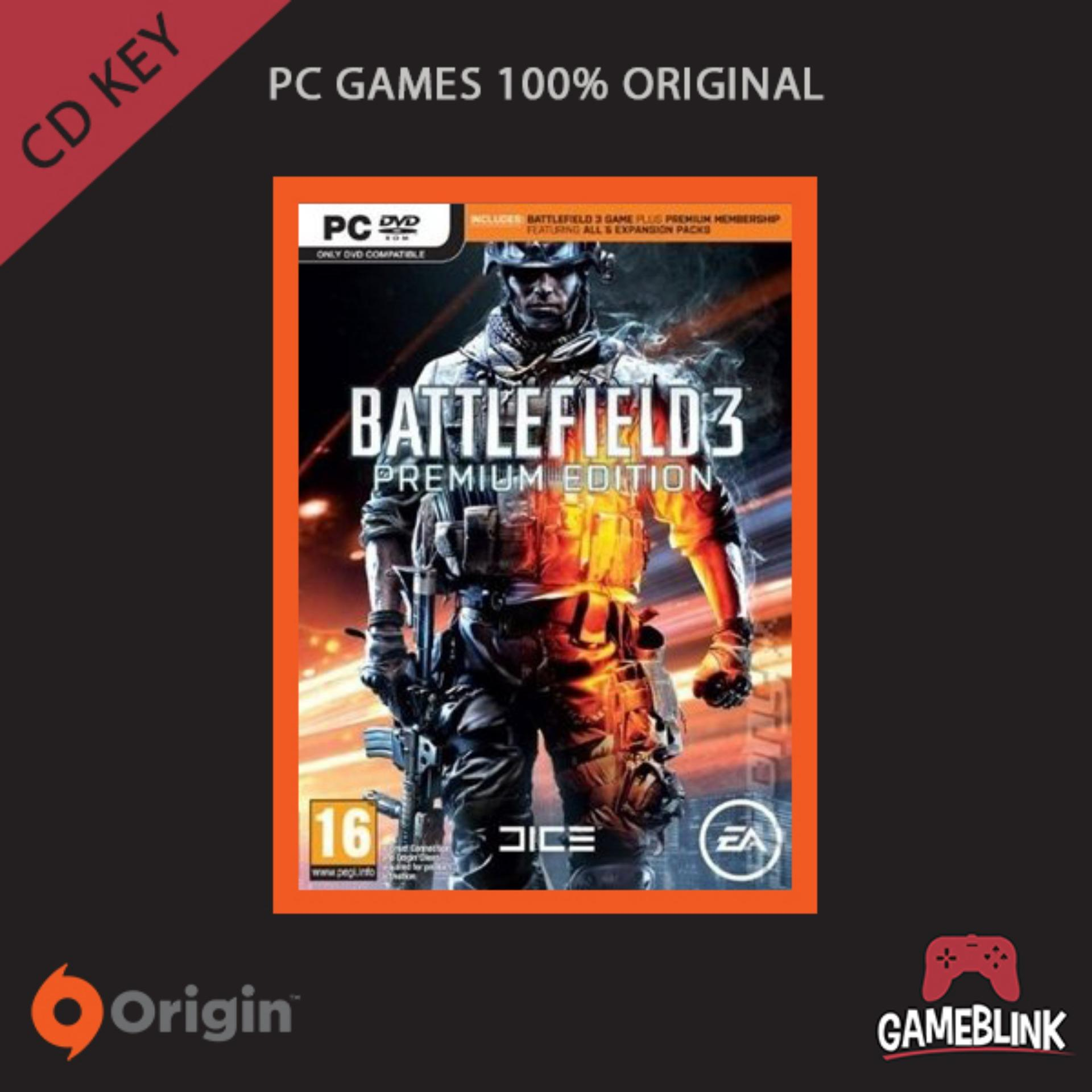 Buy Sell Cheapest Mousepad Battlefield Hardline33 Best Quality Kaset Bd Game Ps4 1 Reg 3 Premium Edition Origin Cd Key
