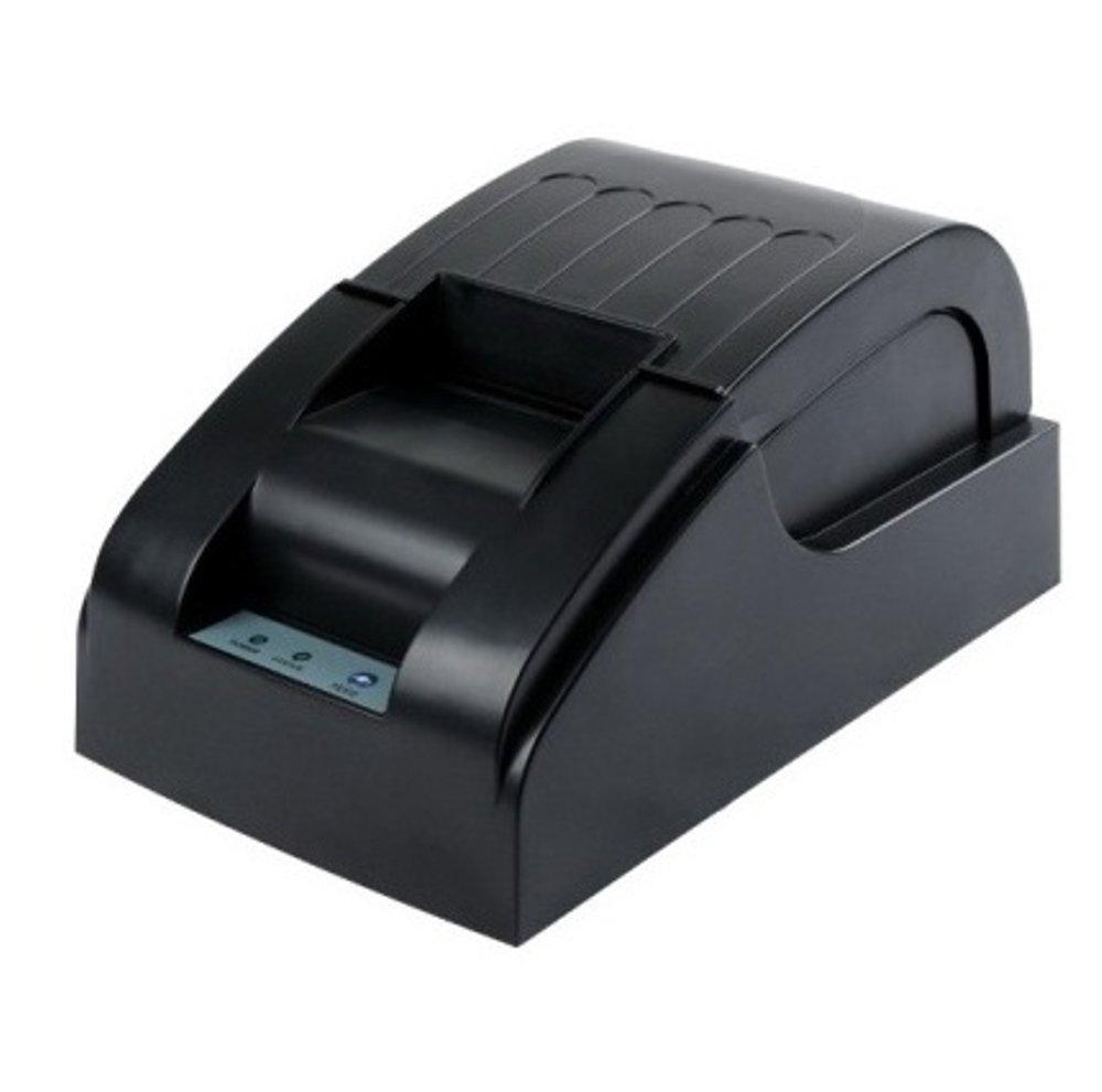 EPPOS EP58D Printer Kasir Thermal 58Mm Murah