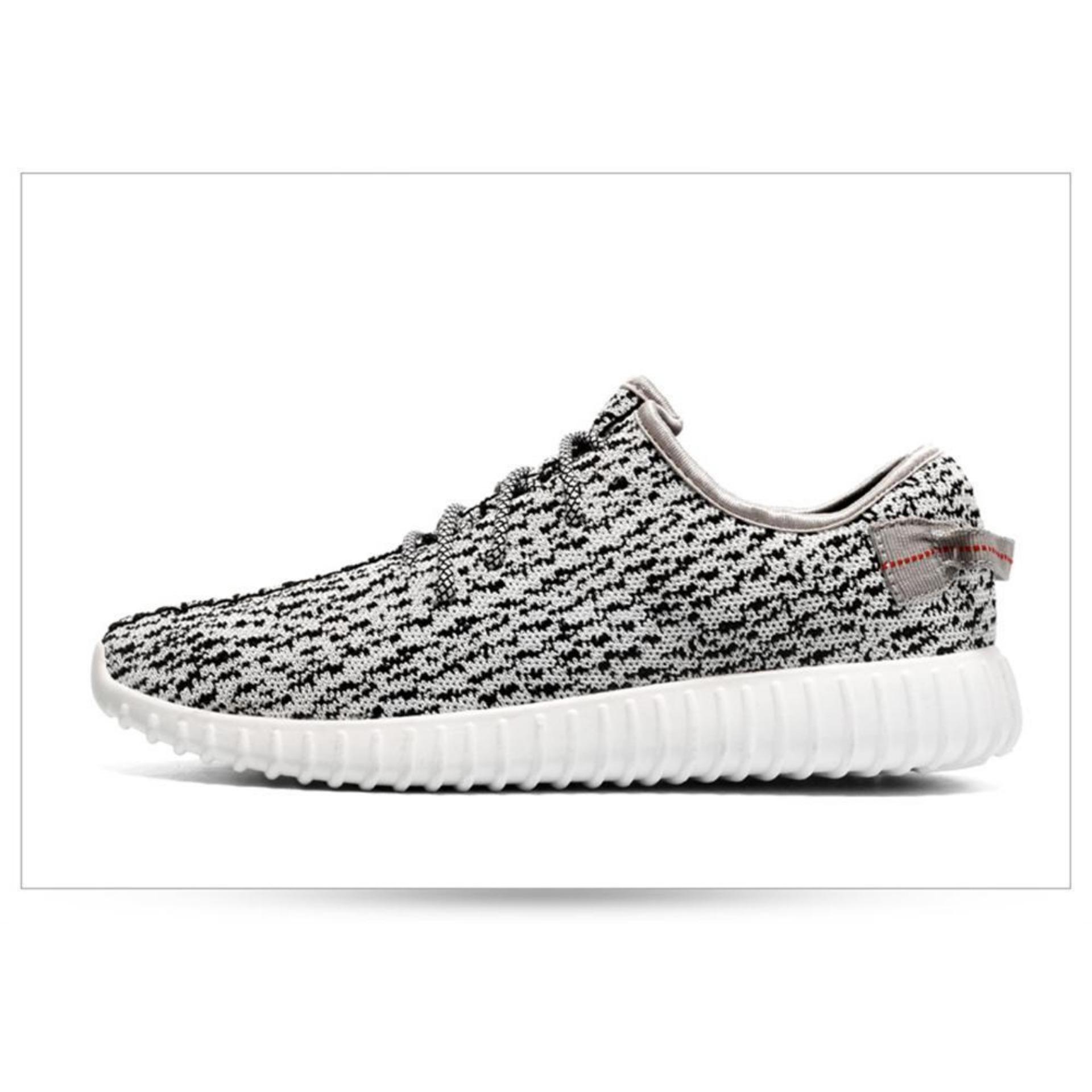 Sepatu Kets Running Bellio736 Hitam Polos - Wikie Cloud Design Ideas b6cba30763