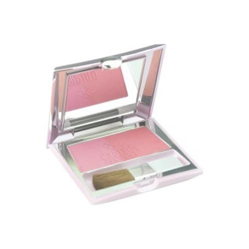 CARING COLOURS Luxurious Perfecting Blush Rose Desire
