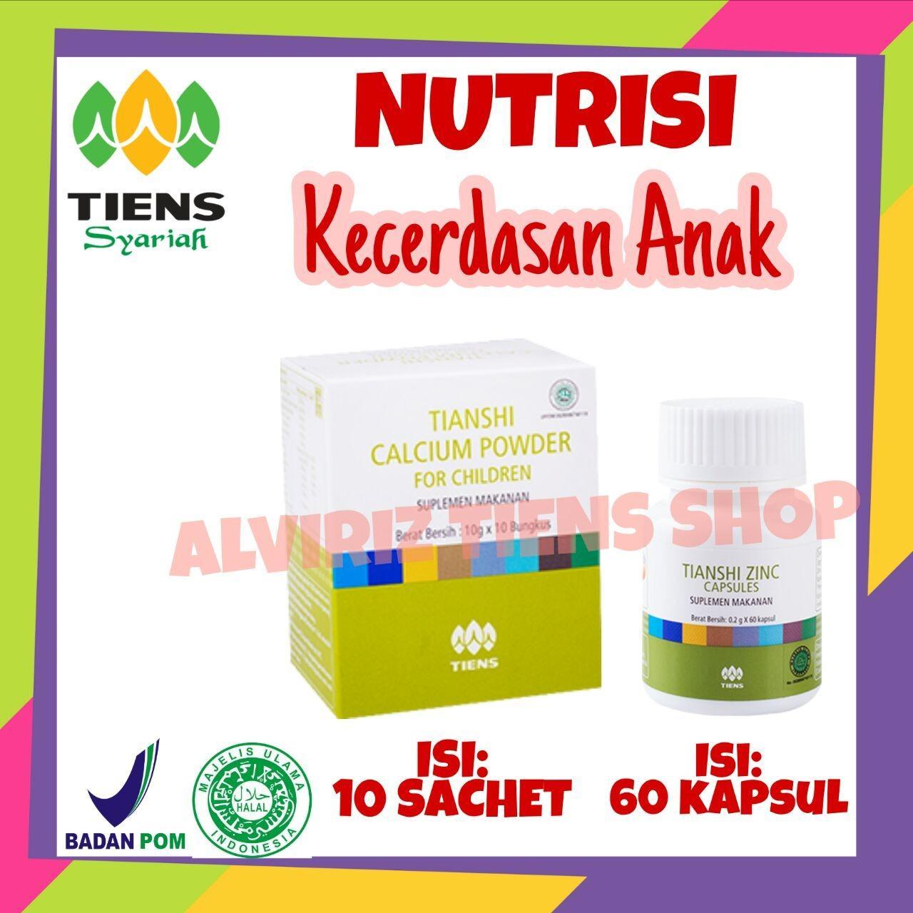 Harga Jual Tiens Vitaline 30 Softgel Suplemen Antioksidan Vitamin E Ever Isi Softgels Alviriz Shop Murah Garansi Dan Berkualitas 41