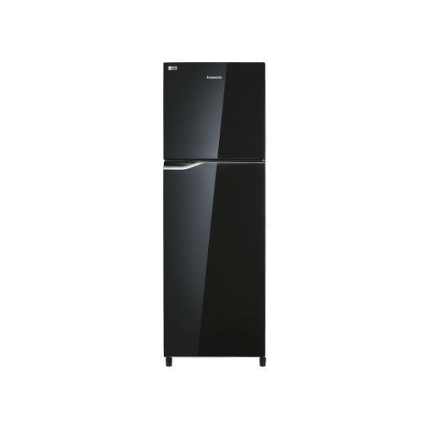 Lemari Es Panasonic Top Freezer NR-BB278G