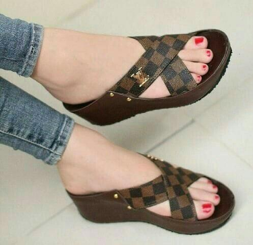 Wedges cross jh101 17 paling murah, adamm shop