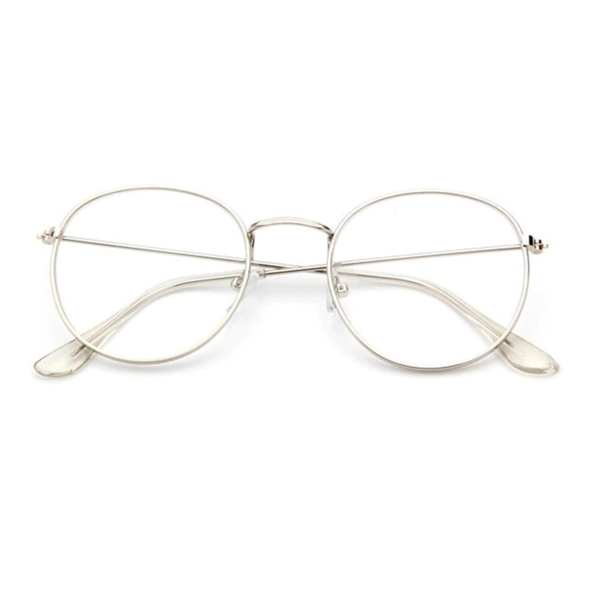 Vintage Fashion Sunglasses MN1000 - Kacamata wanita - Sabyan - nissa -  Populer a1258f2210