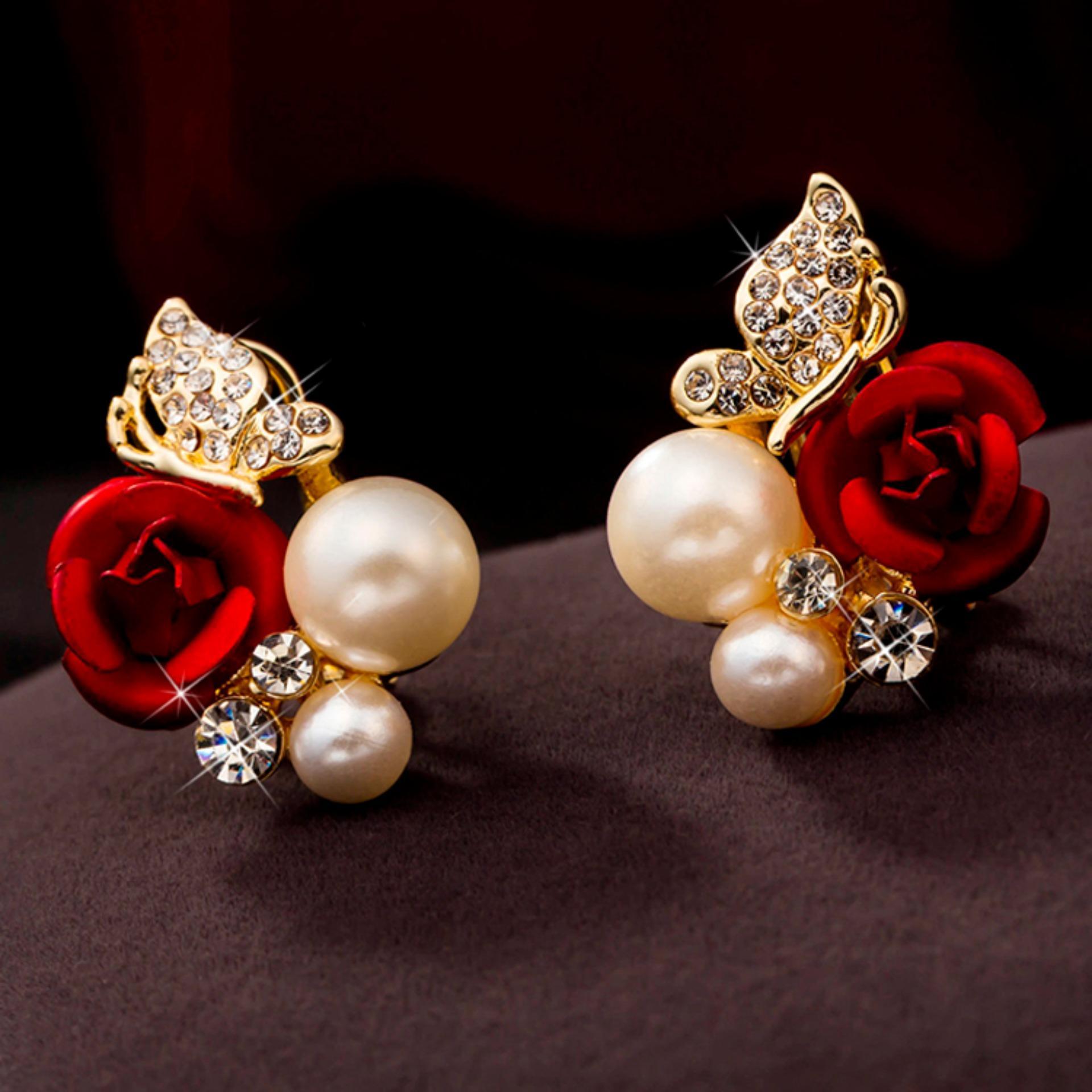 luxury-gold-plated-chain-link-bracelet-for-women-ladies-shining-aaa-cubic-zircon-crystal-birthday-jewelry-gift-0-intl-9490-10424361-421a73d58856009bdbc18cf2ed0533f8-catalog_233 List Harga Daftar Harga Emas Perhiasan Per Gram Termurah Februari 2019