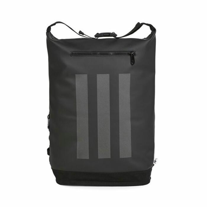 Tas Adidas Explorer Backpack Original - Dimruq