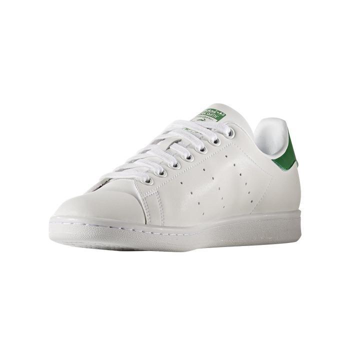 Jual adidas sepatu pria murah garansi dan berkualitas  394a16306c