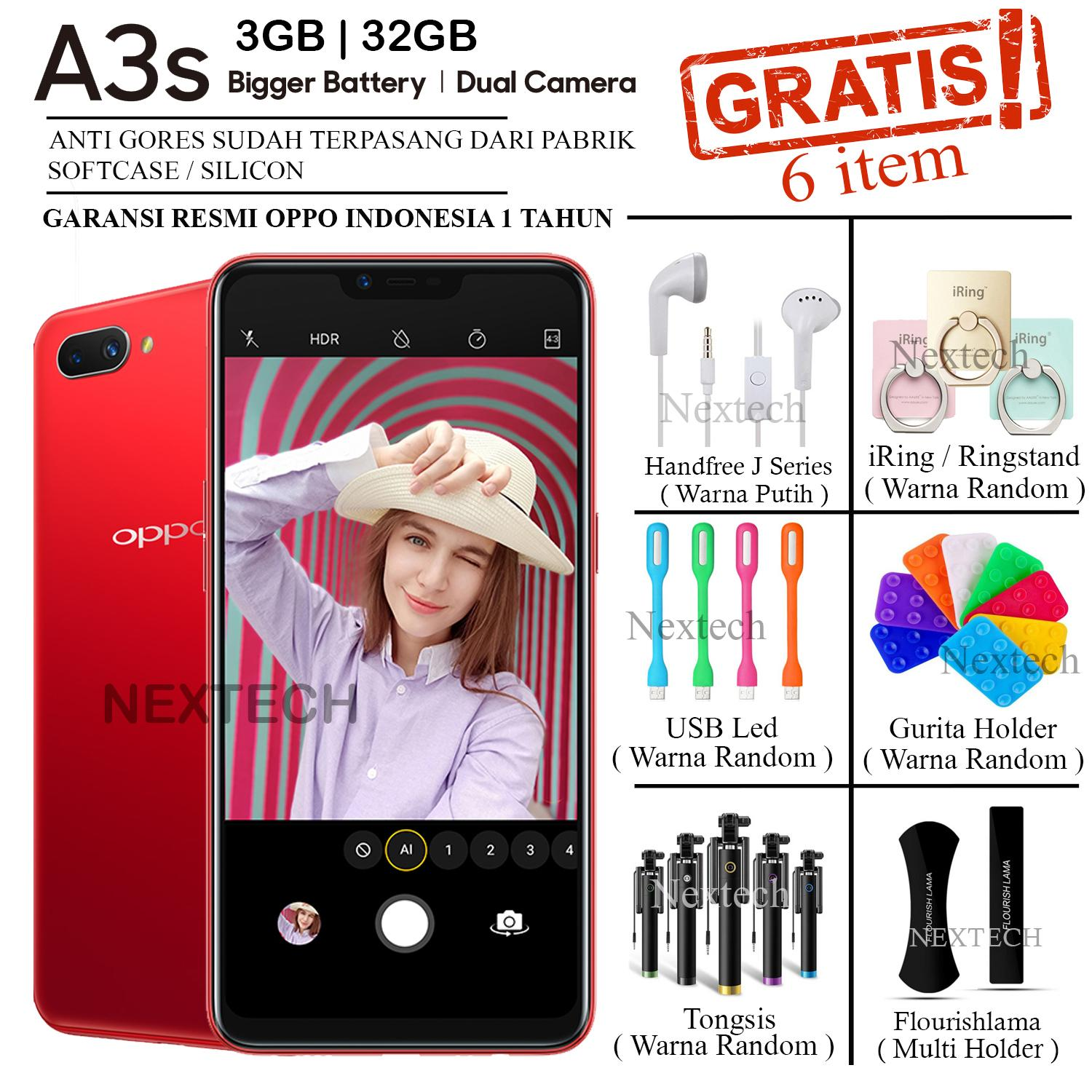 Buy Sell Cheapest Garansi Lcd Samsung Best Quality Product Deals Asus Zenfone 2 Ze551ml 32gb Silver Resmi 1 Tahun Oppo A3s 2018 Snapdragon