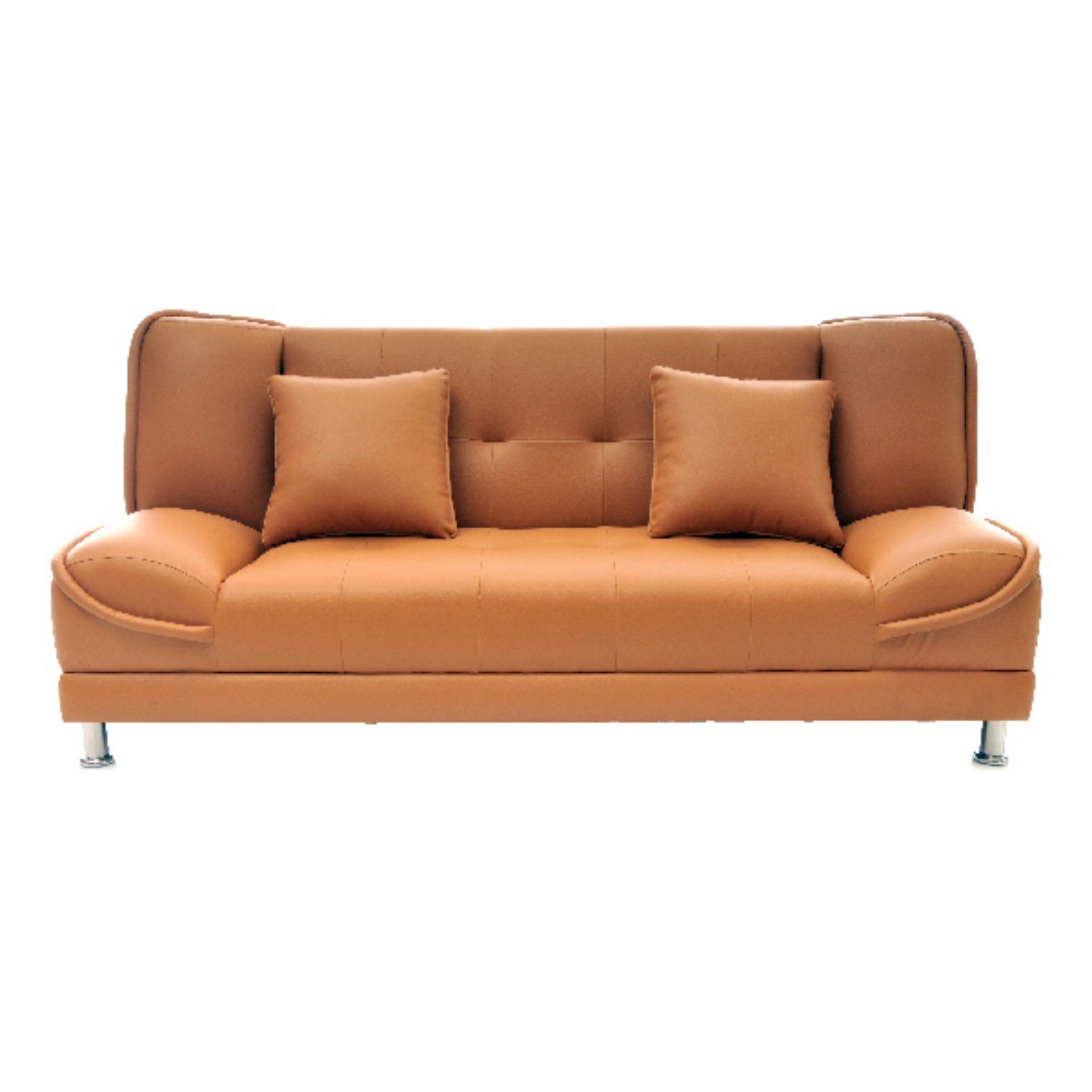 Sofa Lazadacoid