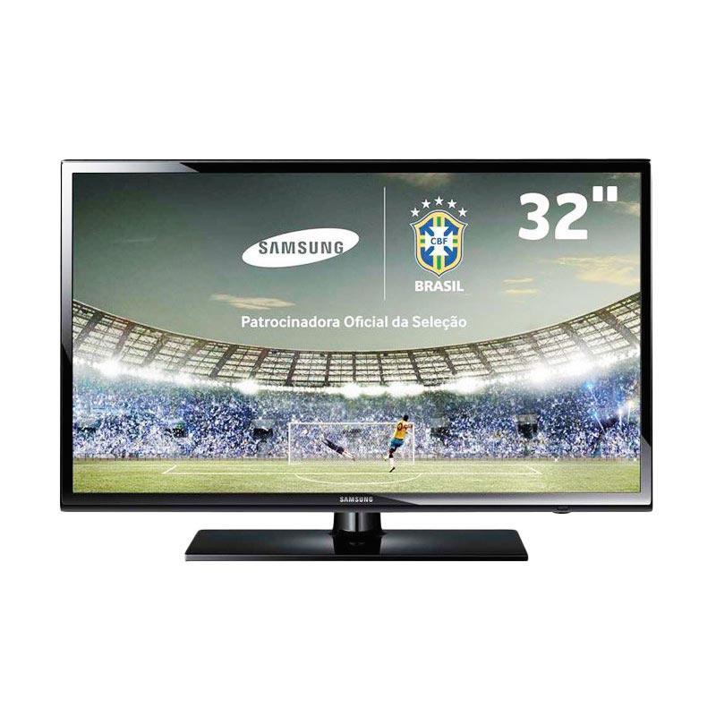 SONY KLV-40R352C TV LED [40 Inch]