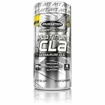 Pencarian Termurah Muscletech Platinum CLA 90 caps UN - fwDu6N harga penawaran - Hanya Rp344.582