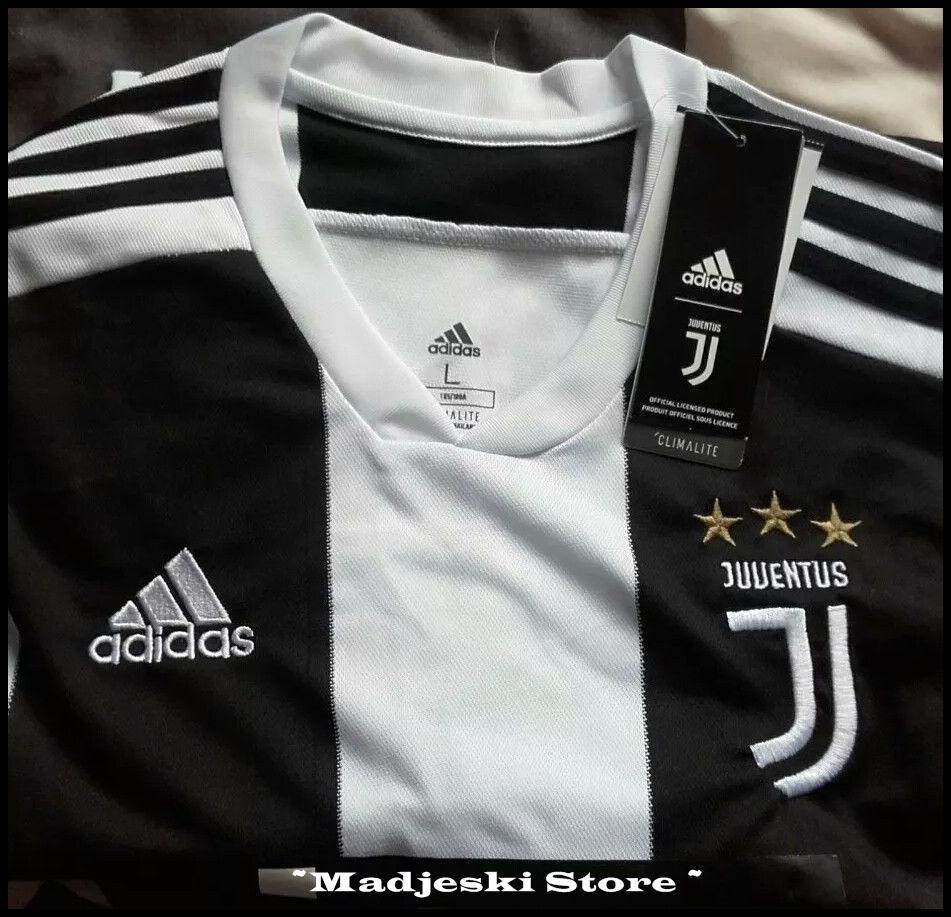 Sepatu Pakaian Olahraga Pria Lazada Kaos Kaki Panjang Nike Adidas Olah Raga Bola Futsal Semi Go Jersey Baju Juventus Home 2018 2019 Madjeski Store