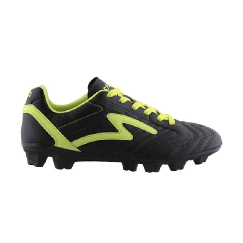 Jual Sepatu Bola Specs  2fdee81bb9