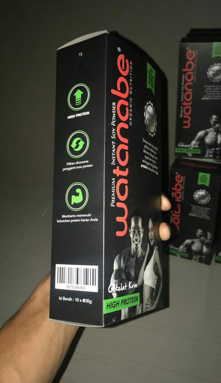 Buy Sell Cheapest Bubuk Kedelai Untuk Best Quality Product Deals Marasake Instan Kacang Hijau Sari High Protein