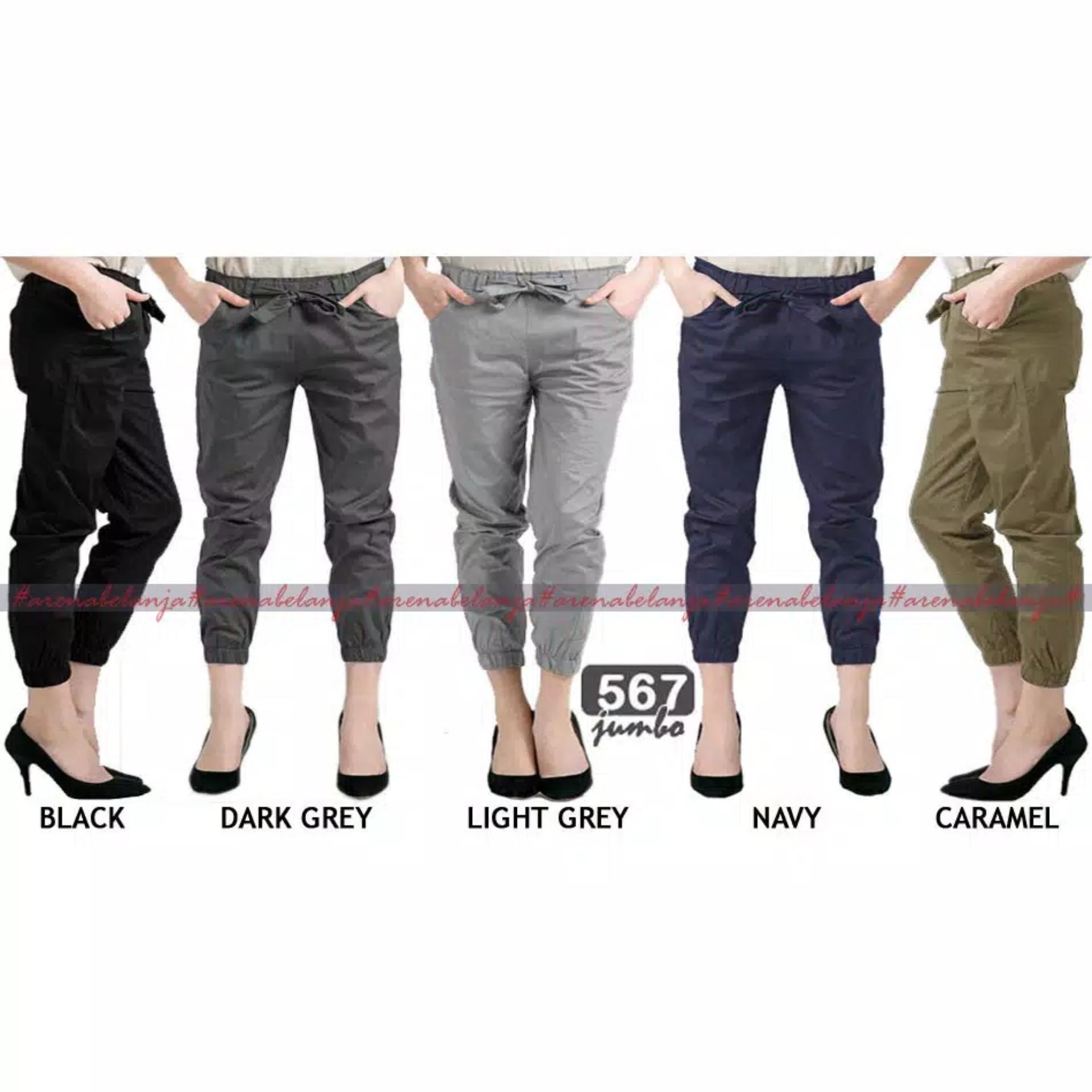 Buy Sell Cheapest Legging Panjang Polos Best Quality Product Deals Celana Wanita Ukuran All Size Fit To L Aneka Warna Djakarta Mall Lejing