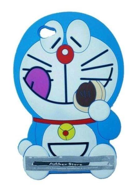 Buy Sell Cheapest Boneka Doraemon Dorayaki Quality Product Case 4d