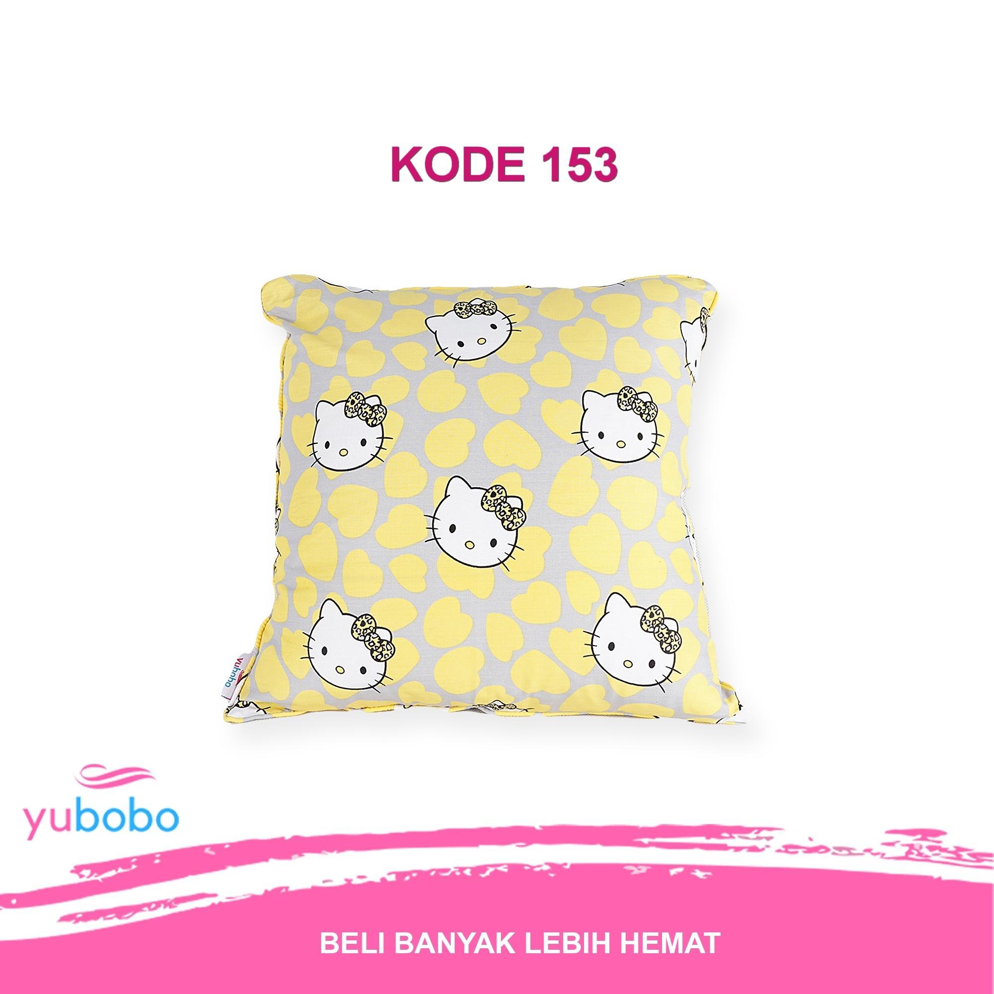 Buy Sell Cheapest Mpb010 Kursi Tamu Best Quality Product Deals Funika 22017 Sbe Lipat Serbaguna Set Of 2 Baginders Sarung Bantal Sofa Premium 40 X 40cm Hanya