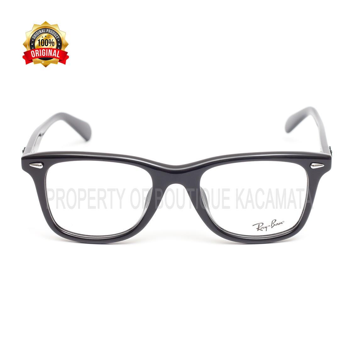 Kacamata Rayban Original 5317-2000