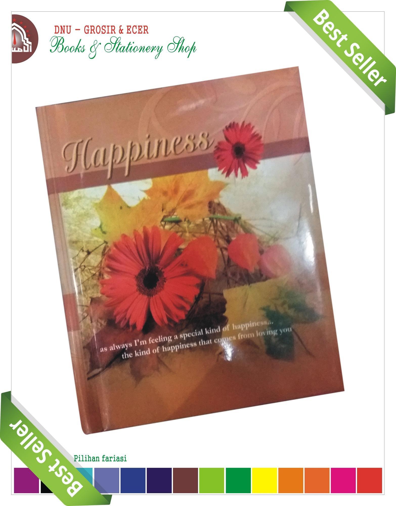 Buy Sell Cheapest 36 Magnetik Jumbo Best Quality Product Deals Album Foto Magentic Doubletone Buku Fhoto Hitam Putih 40x30 Bagus Gratis 3 Pulpen