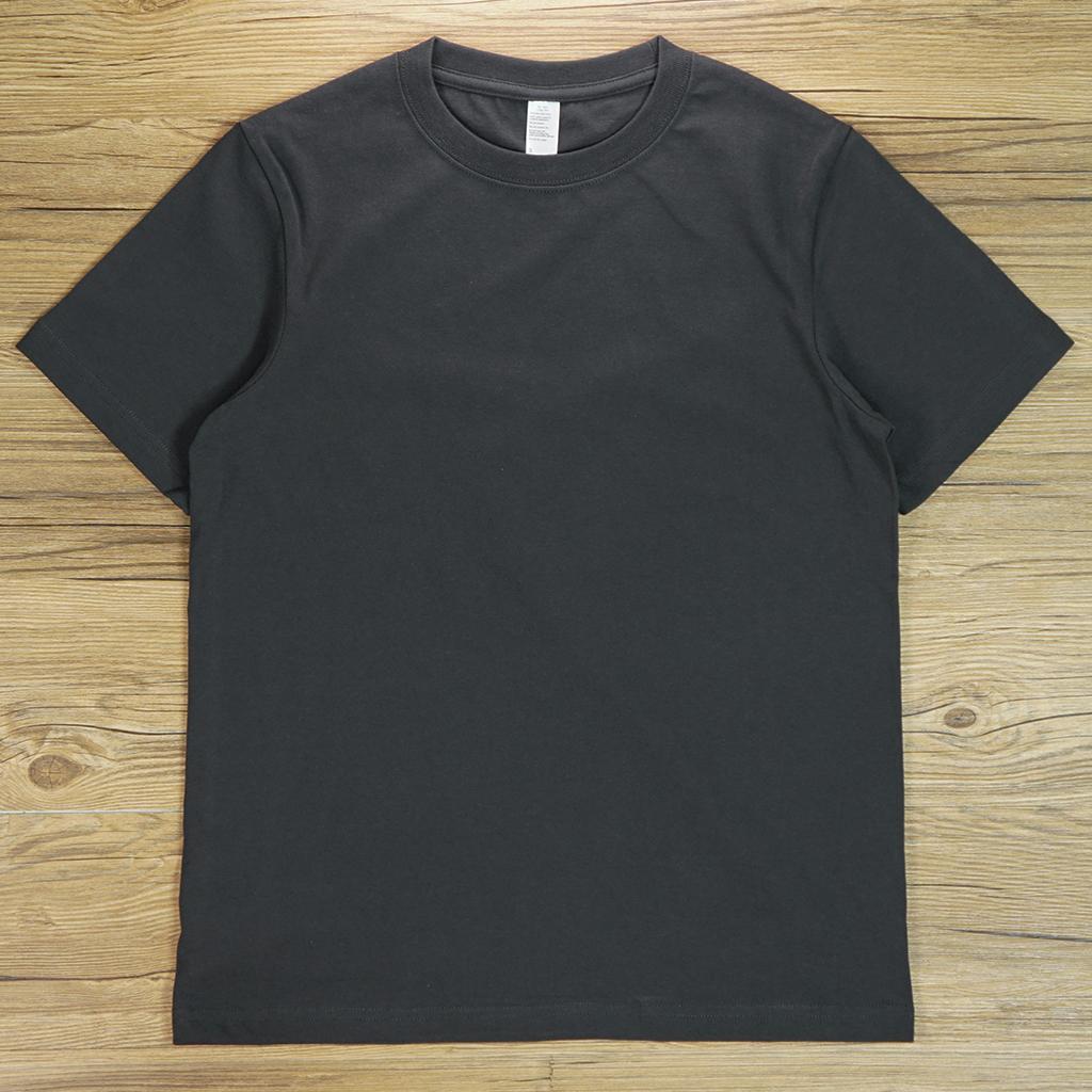 Flash Sale Versi Korea adalah garis garis tipis bottoming baju baru Source · 210G Gaya Jepang