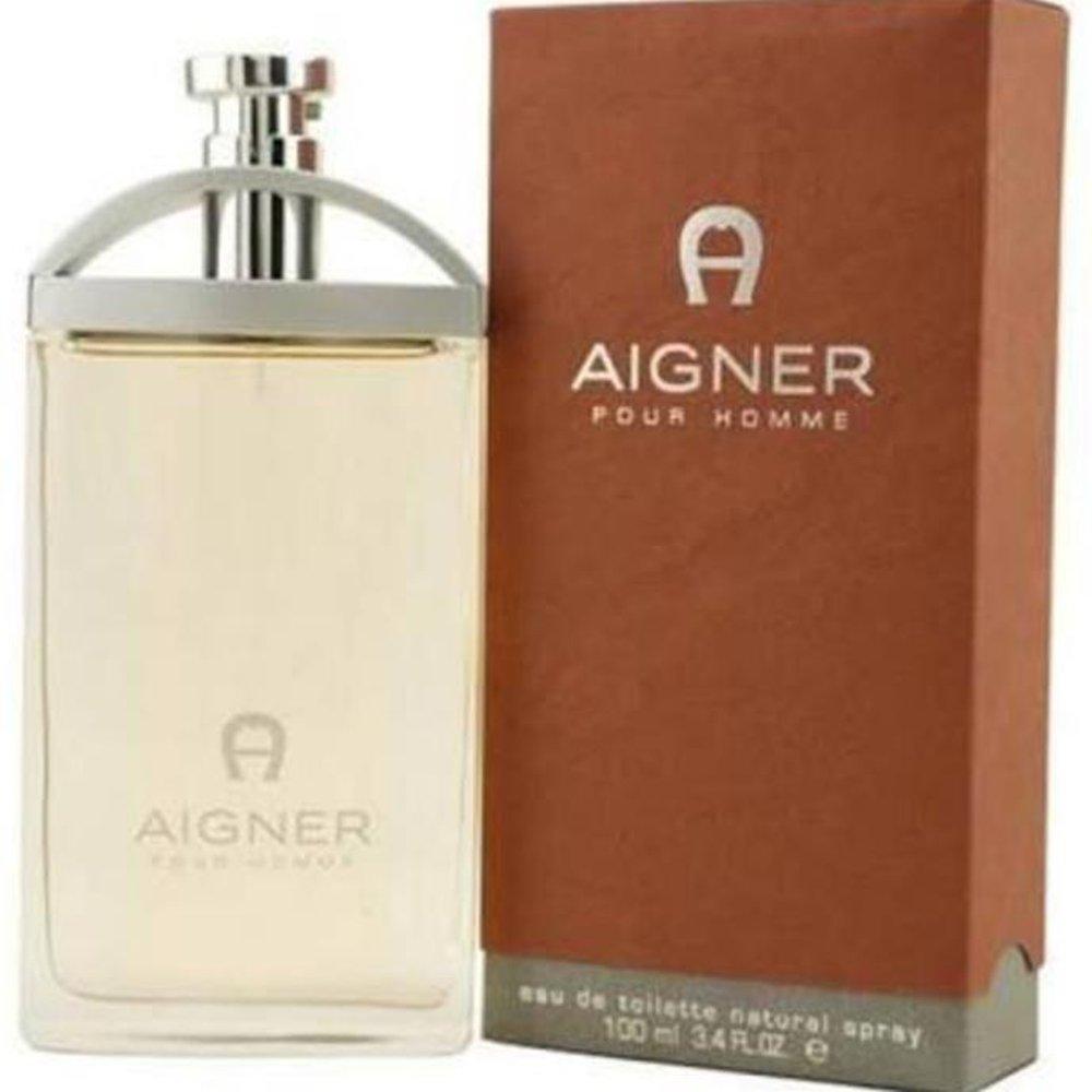 Katalog Tas Aigner Ori Terbaru Wanita Munich Label 2in1 Smooth Leather Like Hardware Gold 2904 1 Pds Parfum Branded Pour Homme Rijeck