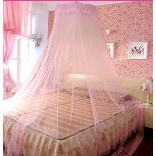 Kelambu Kasur Anti Nyamuk  / kelambu kasur tidur berkualitas / kelambu kasur tidur  terbaru / kelambu kasur tidur bagus / kelambu kasur tidur cantik / kelambu kasur tidur termurah /kelambu kasur tidur