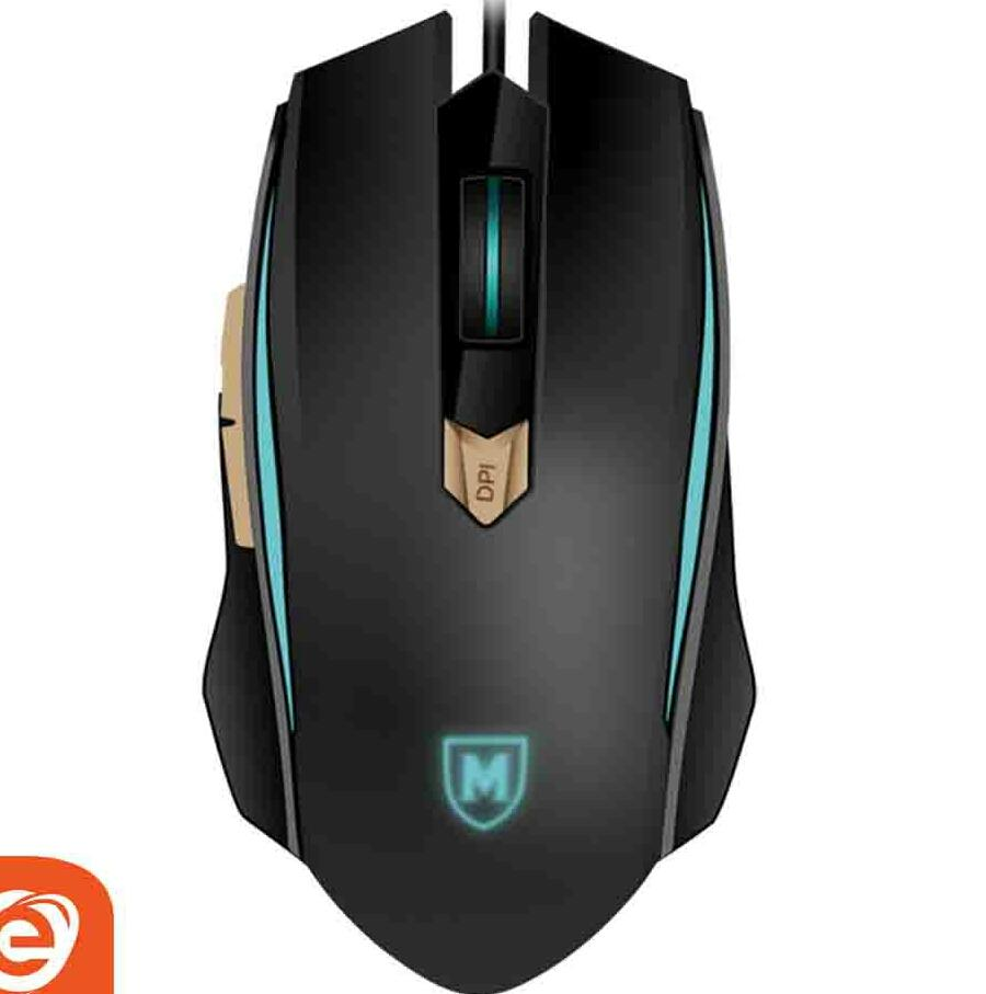 Buy Sell Cheapest Micropack Mouse Gaming Best Quality Product Double Lens G850