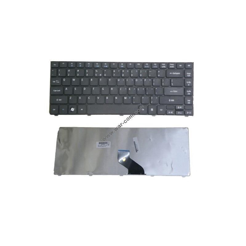 Keyboard Keybord Keybod Keiboard Kibord Kibot Keypad Laptop 381T 4810T 4736 4935 4535 Kblac10